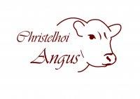 Christelhoi-Angus