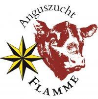 Karl Flamme
